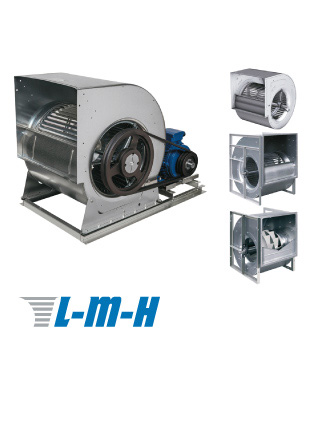 ACTIONclima LMH