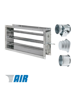 ACTIONclima AIR